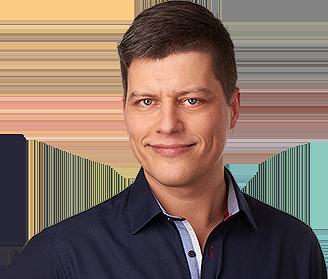 Dr. Mészáros Ádám - párkapcsolati mediátor